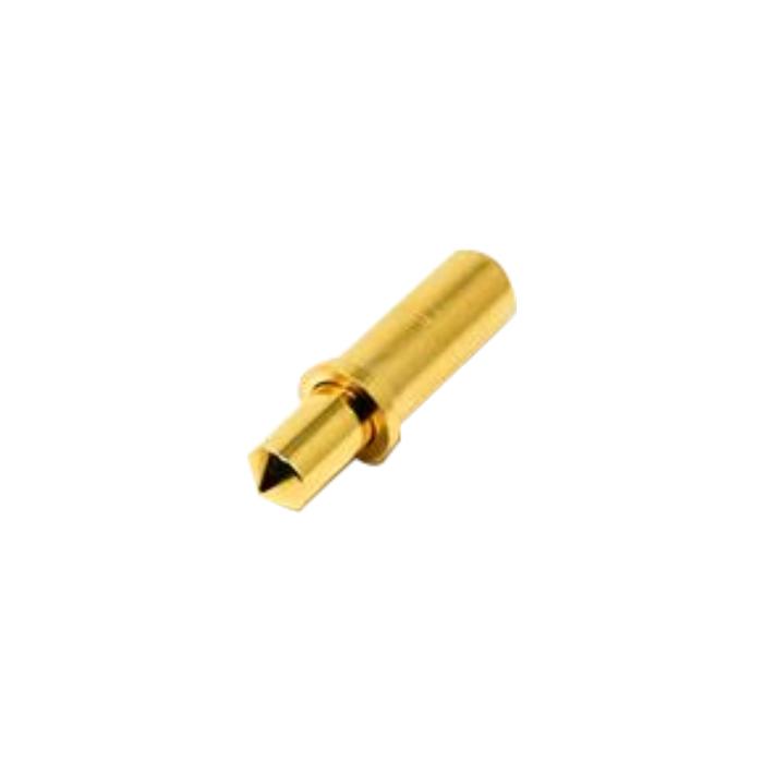 Hetronic Battery contact pin