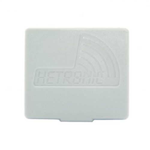 Hetronic Grey battery