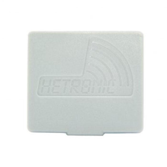 Hetronic Grey battery