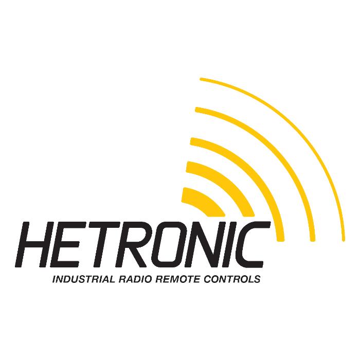 Hetronic no-image